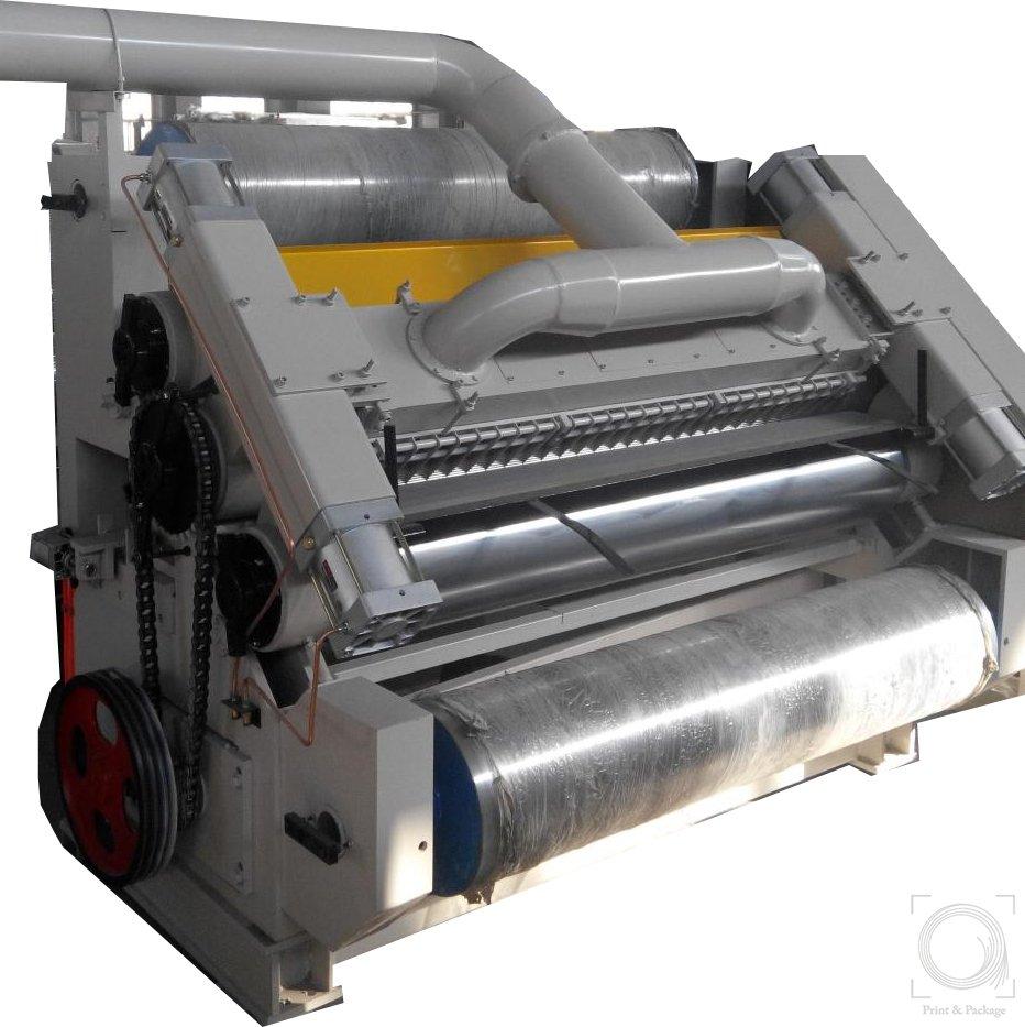 восход производство бумаги картона клея