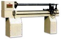 Машина для резки самоклеющихся материалов, модель PH-06A и PH-06B (с пневматическим прижимом)