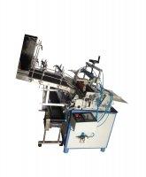 Автоматическая машина для каширования туб при помощи клея расплава PR-500HB