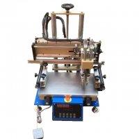 Станок для трафаретной печати WJ-3050PS