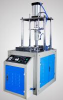 Полуавтоматический станок для производства пекарских форм GD T100