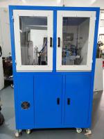 Машина THJ-20 для вязания бантиков из лент в автоматическом режиме