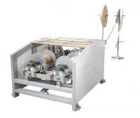 Оборудование для производства бумажных веревок ZSL